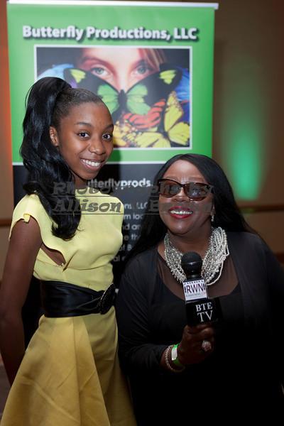 2013 BFW Interview - Divanna_0001