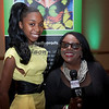 2013 BFW Interview - Divanna_0001