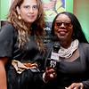 2013 BFW Interview - Fernanda_0006