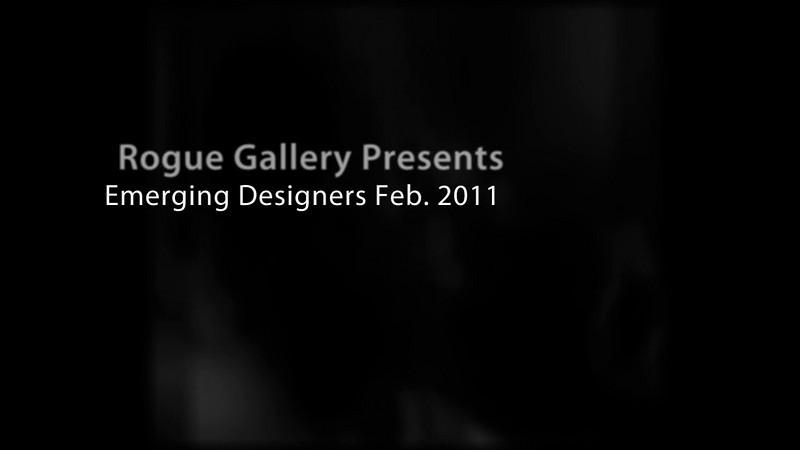 2011 RGP Fashion Show