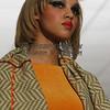 Sahar Peerzada_0021