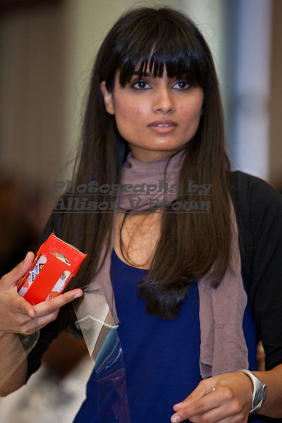 RGP Fashion Show-Sept 2011_0037