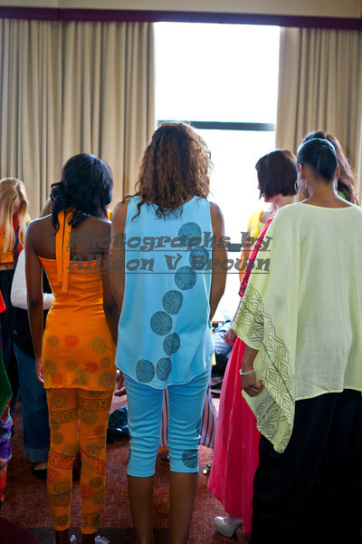 RGP Fashion Show-Sept 2011_0030