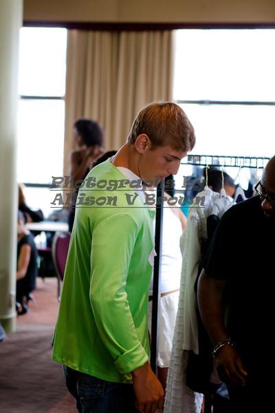 RGP Fashion Show-Sept 2011_0004
