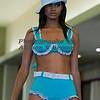 Brazilian Bezel Swimwear_0018