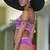 Brazilian Bezel Swimwear_0041