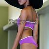 Brazilian Bezel Swimwear_0042