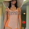 Brazilian Bezel Swimwear_0003