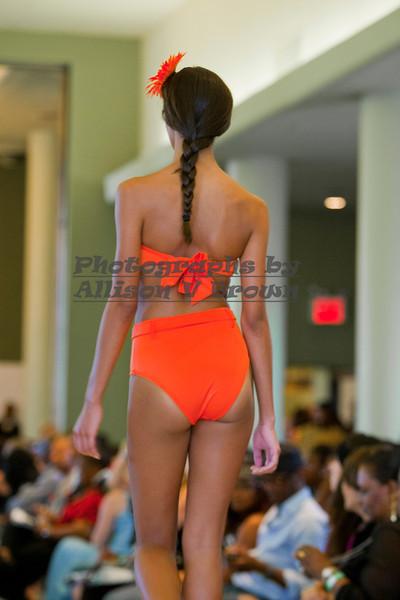 Brazilian Bezel Swimwear_0008