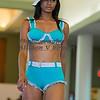 Brazilian Bezel Swimwear_0017