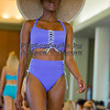 Brazilian Bezel Swimwear_0030