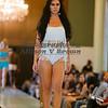 Brazilian Bezel Swimwear_0020