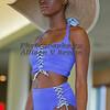 Brazilian Bezel Swimwear_0033