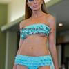 Brazilian Bezel Swimwear_0036