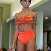 Brazilian Bezel Swimwear_0007