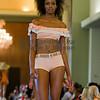 Brazilian Bezel Swimwear_0010