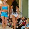 Brazilian Bezel Swimwear_0025
