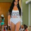 Brazilian Bezel Swimwear_0021