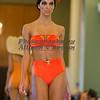 Brazilian Bezel Swimwear_0005