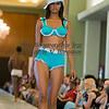 Brazilian Bezel Swimwear_0016