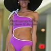 Brazilian Bezel Swimwear_0039