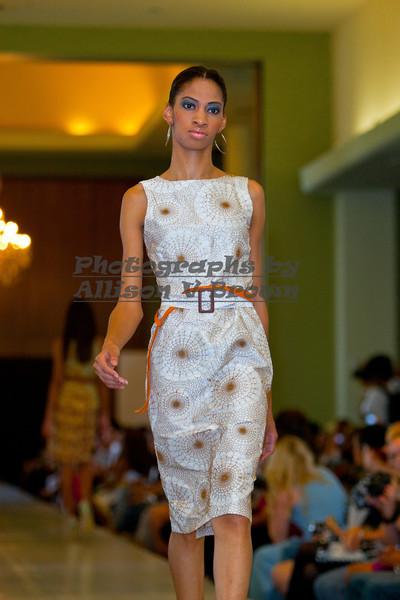 Kiswanna-(Donita Jackson)0013