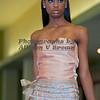 Kiswanna-(Donita Jackson)0043