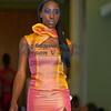 Kiswanna-(Donita Jackson)0020
