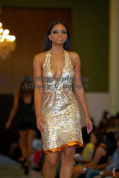 Kiswanna-(Donita Jackson)0034