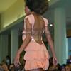 Kiswanna-(Donita Jackson)0006