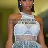 Kiswanna-(Donita Jackson)0029