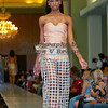 Kiswanna-(Donita Jackson)0041