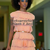 Kiswanna-(Donita Jackson)0004