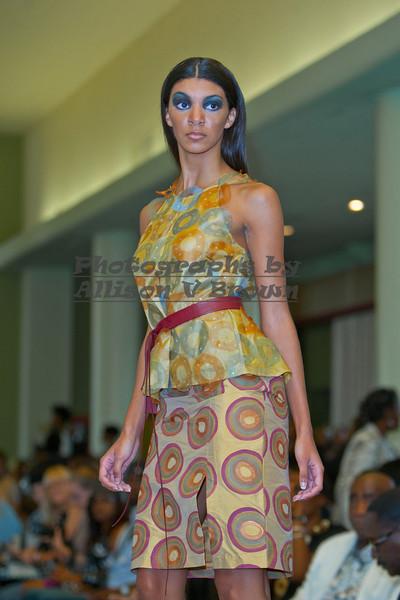 Kiswanna-(Donita Jackson)0012