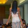 Kiswanna-(Donita Jackson)0045