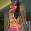 Kiswanna-(Donita Jackson)0022