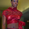 Kiswanna-(Donita Jackson)0018