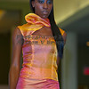Kiswanna-(Donita Jackson)0021