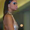 Kiswanna-(Donita Jackson)0038