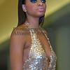 Kiswanna-(Donita Jackson)0037