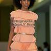 Kiswanna-(Donita Jackson)0003
