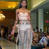 Kiswanna-(Donita Jackson)0042