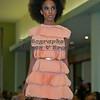 Kiswanna-(Donita Jackson)0005