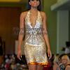 Kiswanna-(Donita Jackson)0035