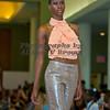 Kiswanna-(Donita Jackson)0008