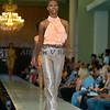 Kiswanna-(Donita Jackson)0007