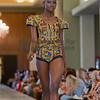 Lajaunda Moody_2011_0003