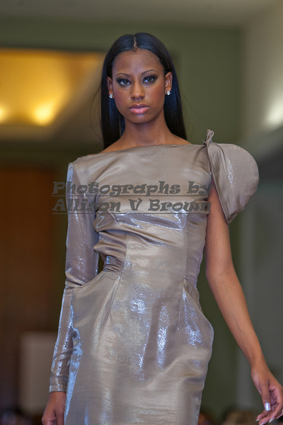 Lajaunda Moody_2011_0033