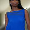 Lajaunda Moody_2011_0025