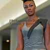 Lajaunda Moody_2011_0048